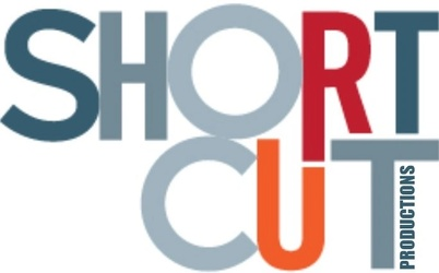 Shortcut Productions