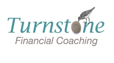 Turn Stone Financial Coaching