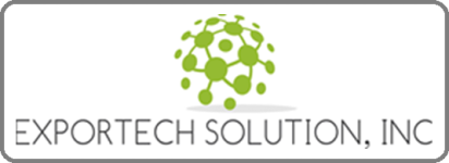 Exportech Solution Inc.