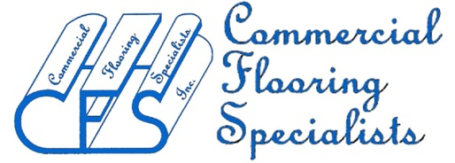 Commercial Flooring Specialists, Inc.