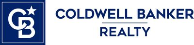 COLDWELL BANKER. ALTERNATIVE ACCESS WEBSITE