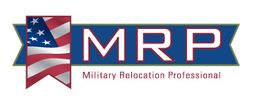 MILITARY RELOCATION PROFESSIONAL REALTOR REAL ESTATE ADVISOR