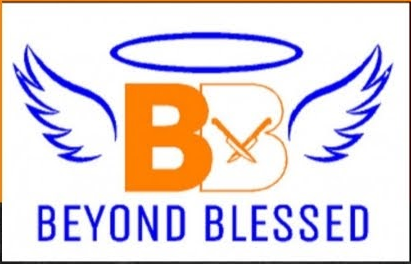 Beyond  Blessed Food Services Organization LLC