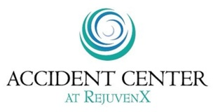 The Accident Center