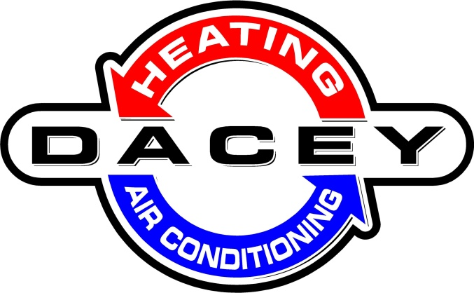 Dacey Heating & Air Conditioning
