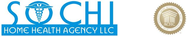 Sochi Home Health Agency, LLC