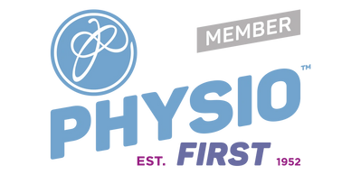 Physio first private physiotherapist