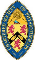 chartered society of physiotherapy members