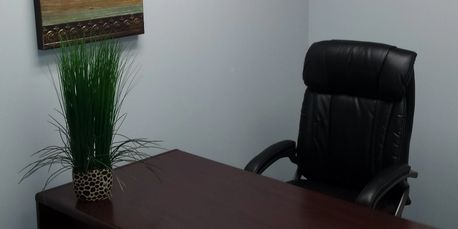 rent space by the hour, business office for rent, 1 room office rent, business building for rent