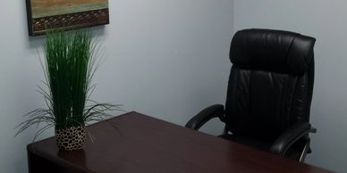 executive suites, space for rent, office space near me, leasing office, retail space for lease