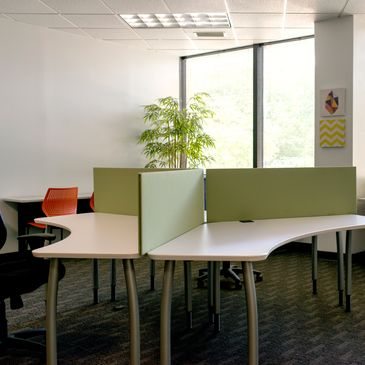 business rental space,business property for lease, business space for rent, office meeting rooms