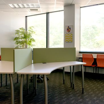 Executive Suite rental, Virtual Office Space cheap rental, affordable meeting spaces, free coffee an