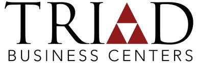 Triad Business Centers