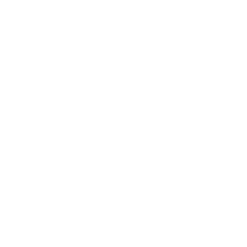 Prodigy Gold Books