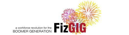 FizGIG Workforce Solutions