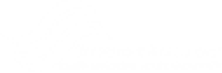 Shooting Solutions