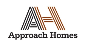 Approach Homes