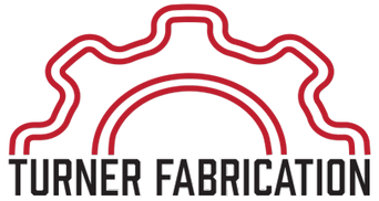 TURNER FABRICATION