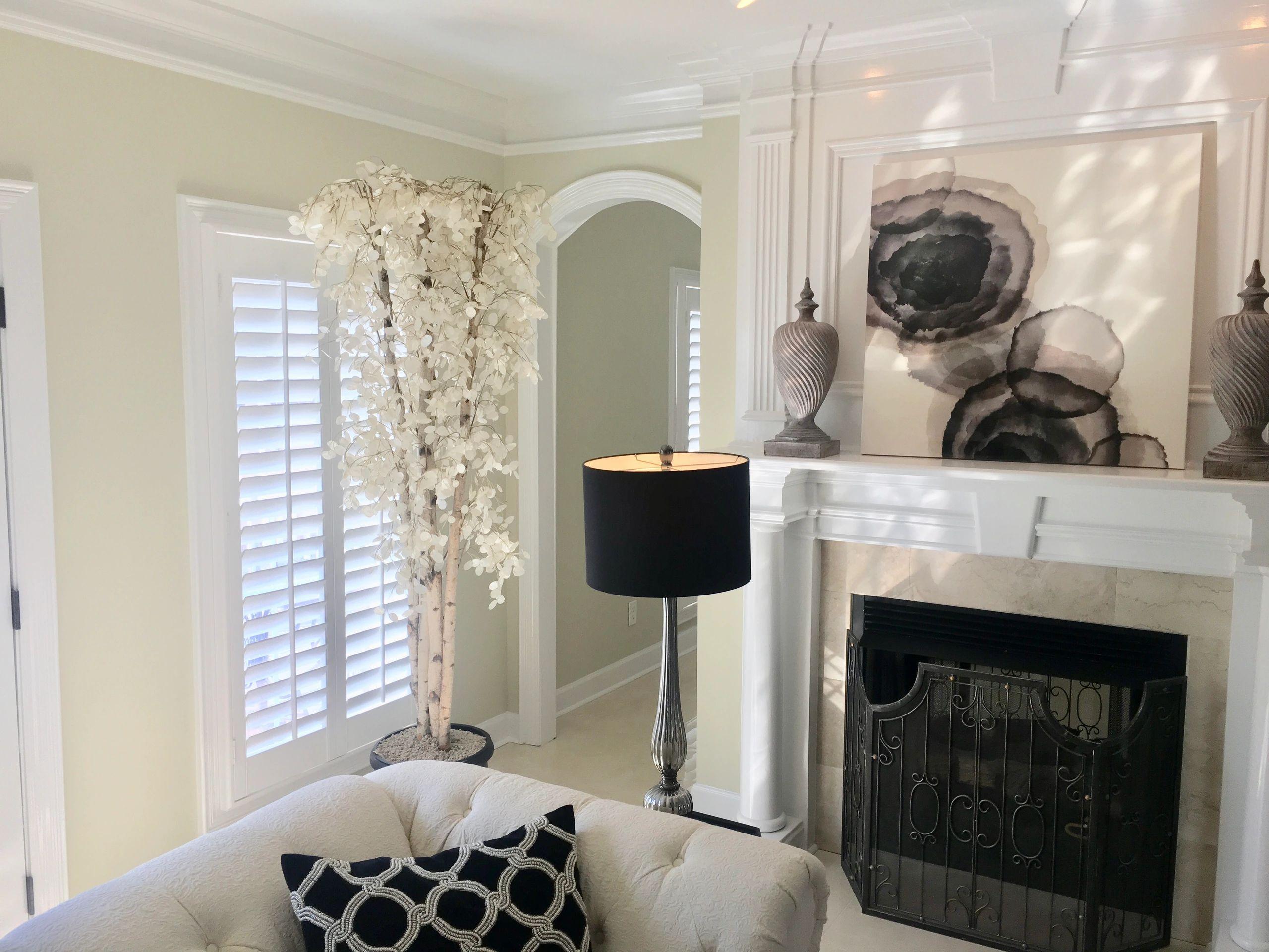 Shuttersfast Interior Shutters Blinds And Window Treatment