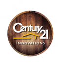 Century 21 Innovations Real Estate Café