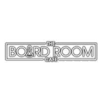 The Board Room Store