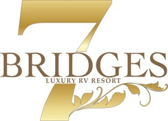 7 Bridges Luxury Rv Resort