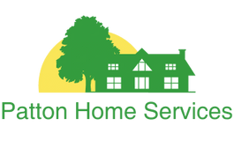 Patton Home Services