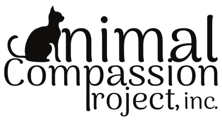 Animal Compassion Project, Inc.