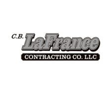 CB LaFrance Contracting