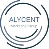 ALYCENT MARKETING GROUP