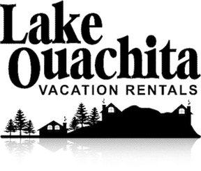 Lake Ouachita Vacation Rentals