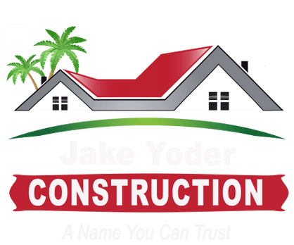 Jake Yoder Construction