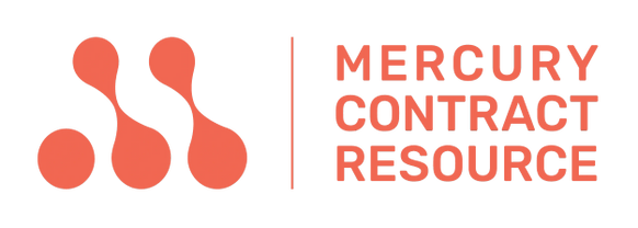 Mercury Contract Resource