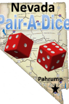 SKP PAIR-A-DICE