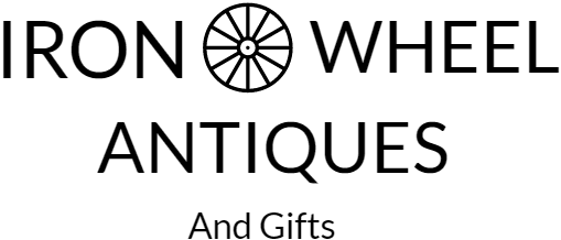 Iron Wheel Antiques and Gifts