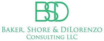 Baker Shore & DiLorenzo Consulting, LLC