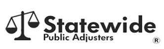 Statewide Public Adjusters