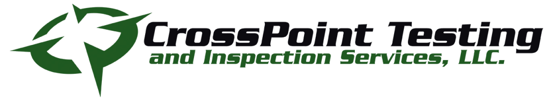CrossPoint Testing and Inspection Services, LLC