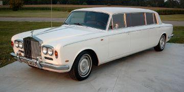 Wedding Car Rental Prices Vintage Car Rental Classic