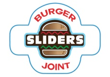 Sliders Burger Joint