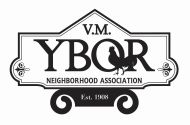 V.M. Ybor Neighborhood Association