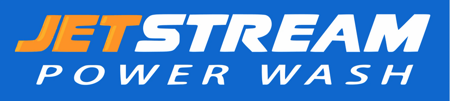 Jetstream Power Wash