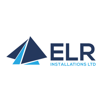 ELR Installations LTD