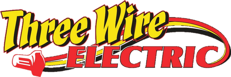 Three Wire Electric, Inc