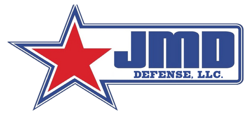 JMD Defense, LLC