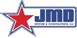 JMD Defense & Investigations