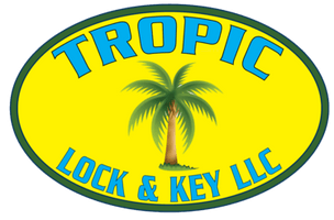 TROPIC LOCK & KEY, LLC.