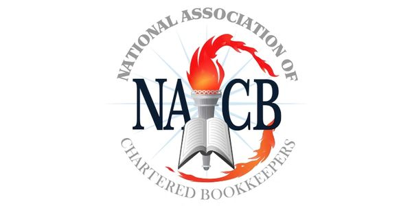 USBC Bookkeeper Bookkeeping NACB Chartered Bookkeepers Certified Bookkeepers