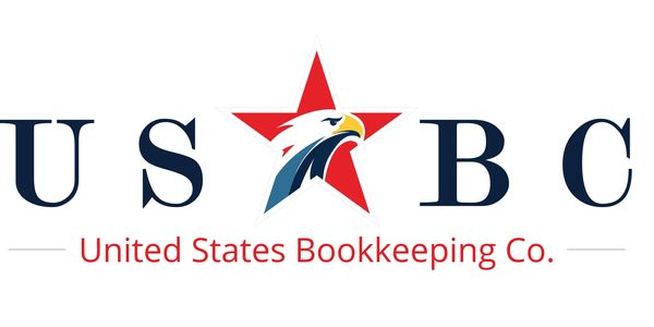 United States Bookkeeping Company