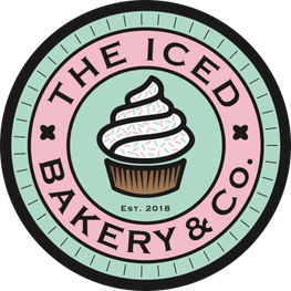 The Iced Bakery & Co